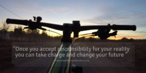 How to Accept Responsibility for your Decisions in Life?