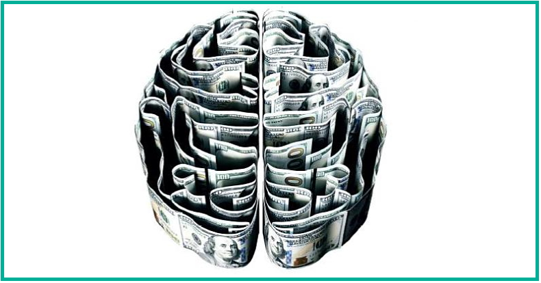 The Psychology of Money Review and Lessons
